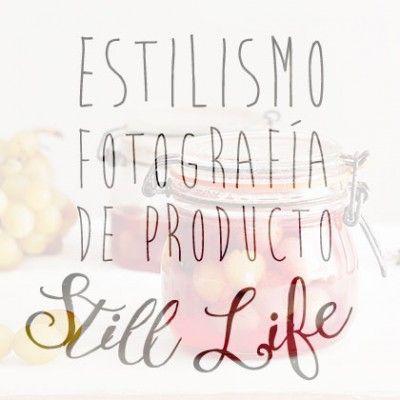 CURSO_FOTOGRAFIA_LUISA_MORON
