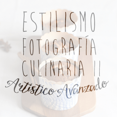 curso_foto_culinaria
