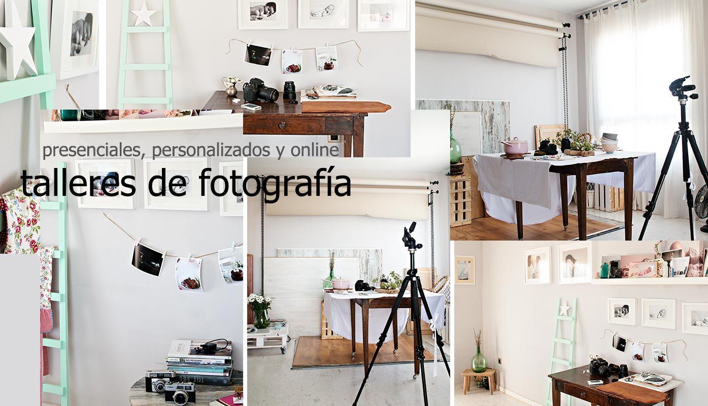 taller-fotografia-gastronomica-1