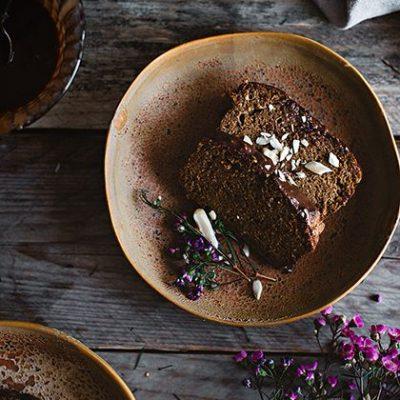 Luisa-Moron-Fotografia-Gastronomia5720