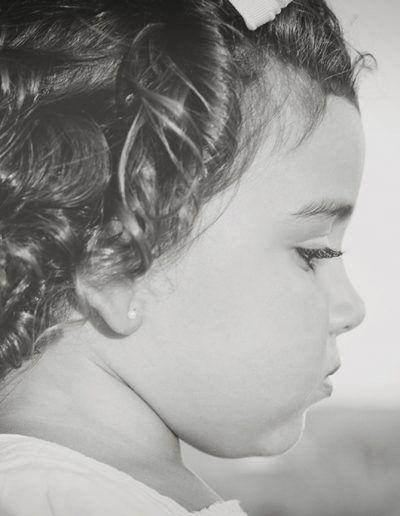 Retratos niños 19