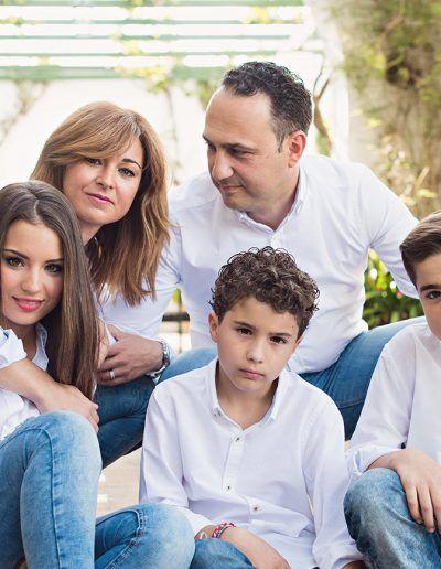 familia-36web