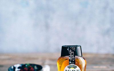Fotografía de productos Naturgreen y Ecomil