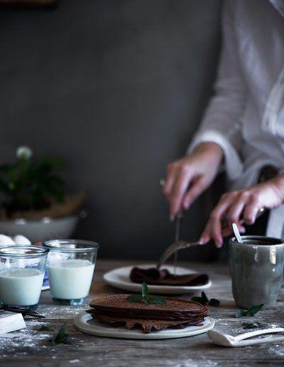 Luisa-Moron-Fotografia-Gastronomica-6142