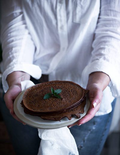 Luisa-Moron-Fotografia-Gastronomica-6161