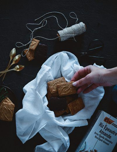 Fotografia Gastronómica 10