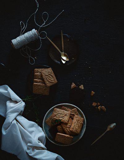 Fotografia Gastronómica 11