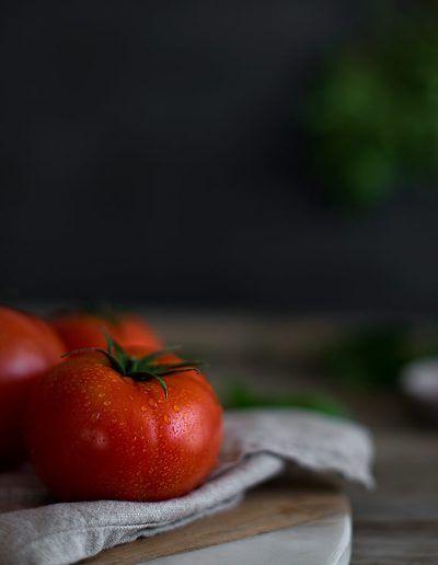 tomate-3-variedd-B513