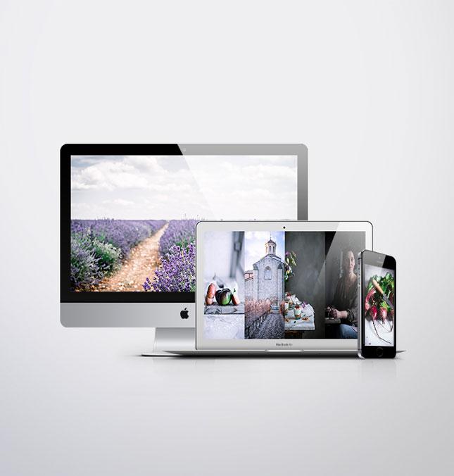 curso-online-foto-creativa
