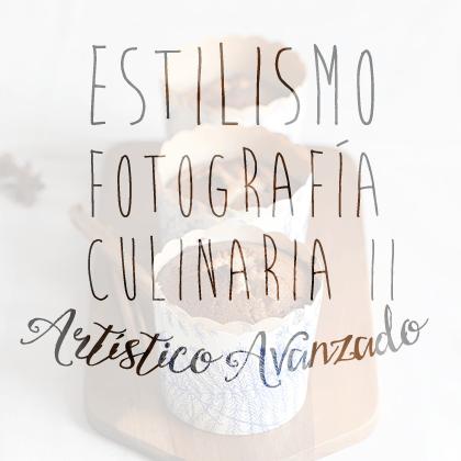 curso-online-fotografía-culinaria