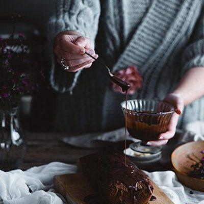 Luisa-Moron-Fotografia-Gastronomica-5711