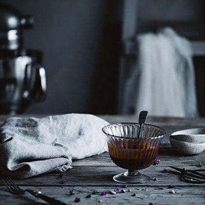 Luisa-Moron-Fotografia-Gastronomica-5732
