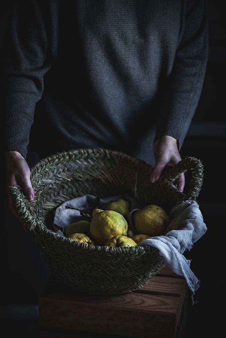 fotografia_culinaria