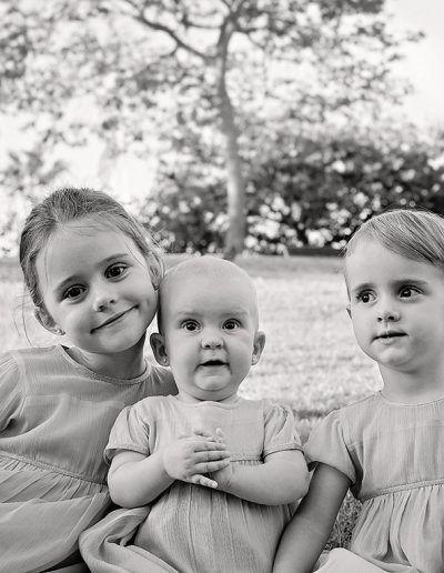 Retrato niños 1