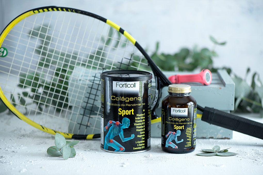 prod-sport-1
