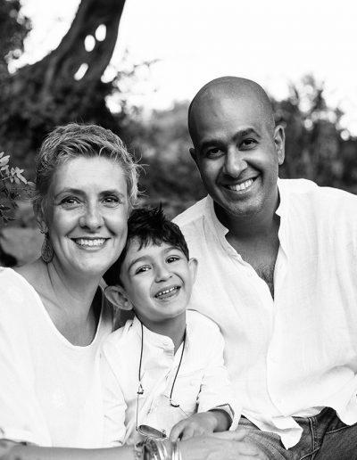 Fotografía-Familia-Luisa-Morón-9098web