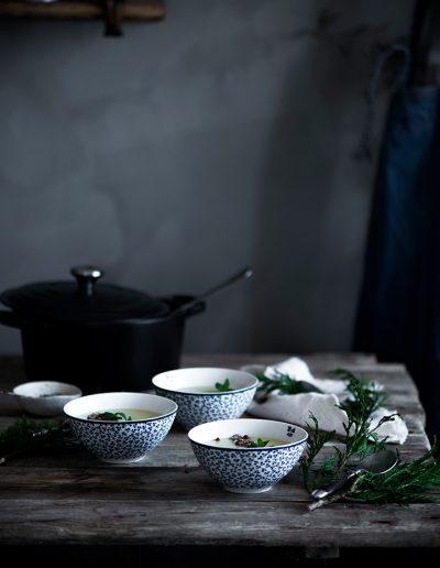 Luisa-Moron-Fotografia-Gastronomcia-8388