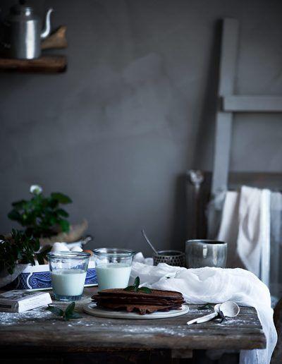Luisa-Moron-Fotografia-Gastronomica-6133