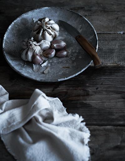 Luisa-Moron-Fotografia-Gastronomica-8361