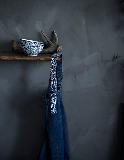 Luisa-Moron-Fotografia-Gastronomica-8373