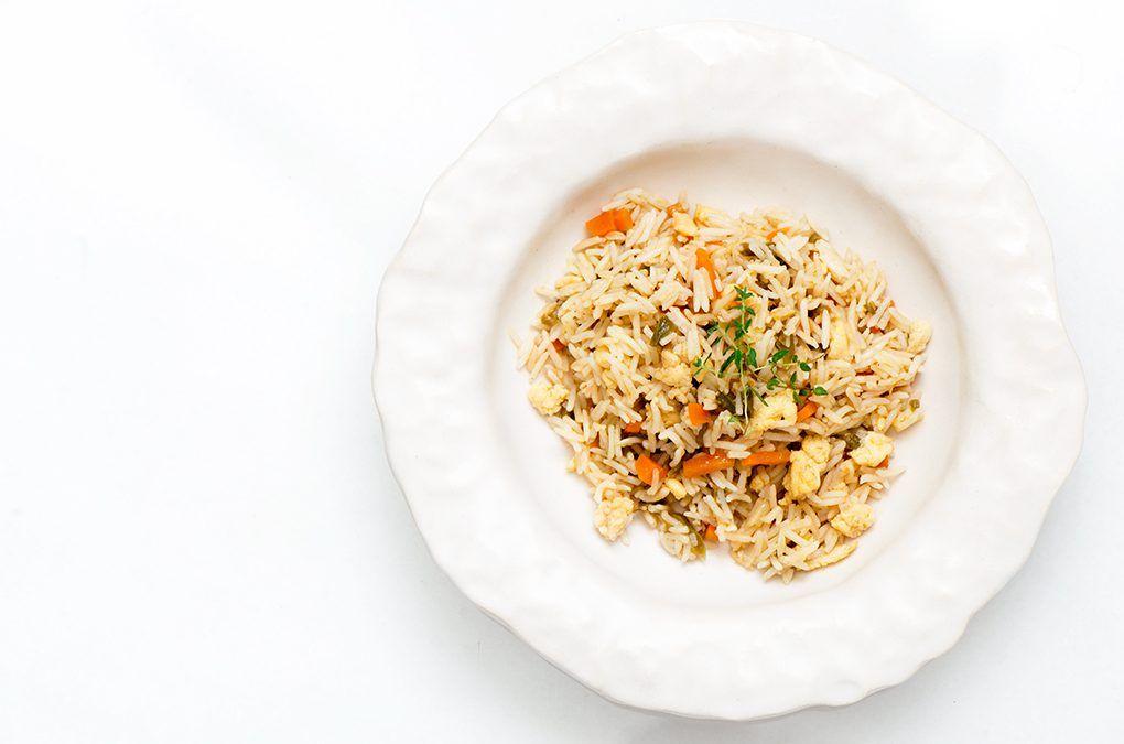 Mi plato – Fotografía gastronómica y estilismo