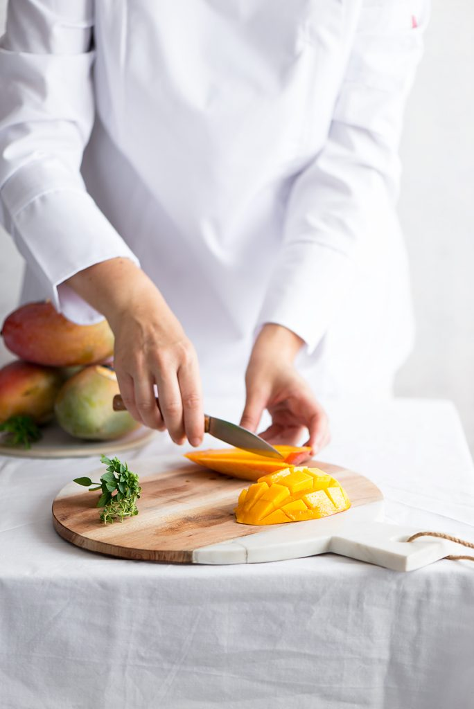 fotografía-gastronómica-y-estilismo-luisa-moron