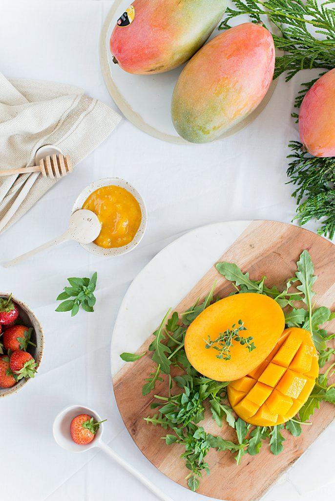 fotografía-gastronómica-y-estilismo-luisa-moron-malaga