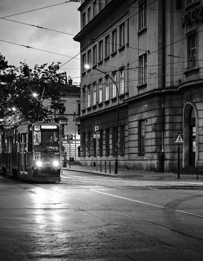 Luisa Morón Fotografia de Viajes Cracovia 6956