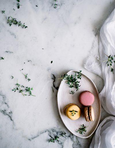Luisa-Morón-fotografia-gastronómica-macarons-5345