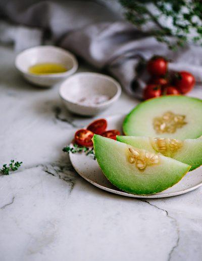 Luisa-Moron-Fotografia-gastronomica-gazapacho-de-melon-5223