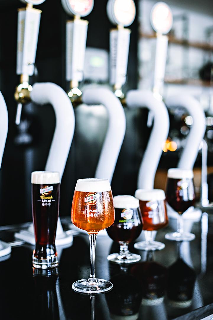 cerveza-san-miguel-fotografía-gastronómica