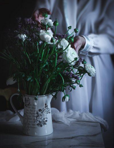 Luisa-Morón-Fotografia-flores-Ranunculus-8737