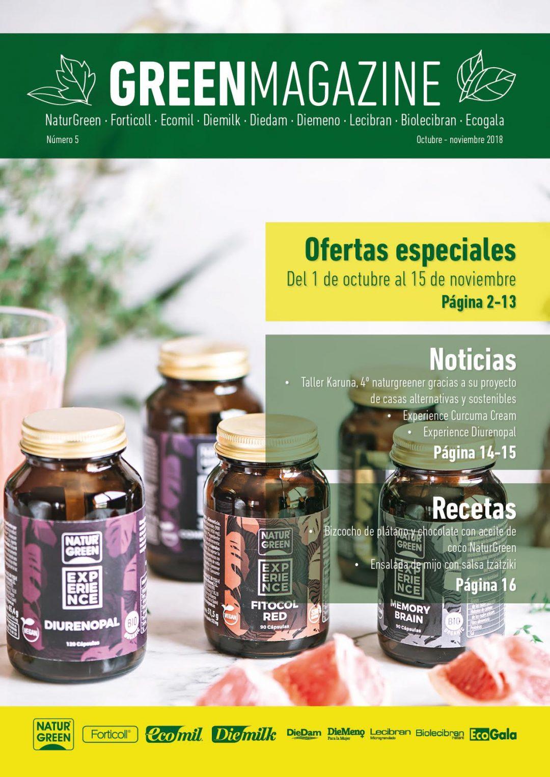 Fotografía Gastronómica para publicidad