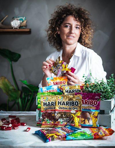 Luisa-Morón-Haribo-100-aniver.-4714
