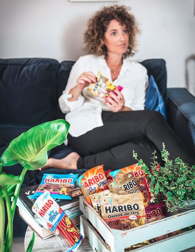 Luisa-Morón-Haribo-100-aniversario-4704